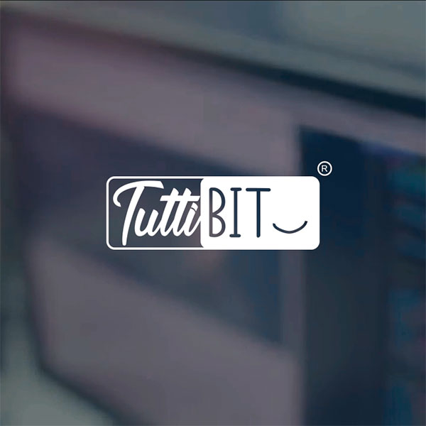 Comercial TuttiBit